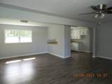 530 Rose Hill Rd - Photo 22