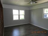 530 Rose Hill Rd - Photo 26