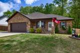 29796 Walker Dr - Photo 2