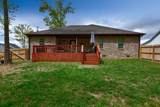 29796 Walker Dr - Photo 19