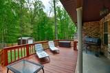 29796 Walker Dr - Photo 20