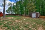 29796 Walker Dr - Photo 22