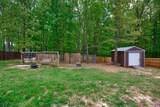 29796 Walker Dr - Photo 23
