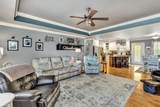 29796 Walker Dr - Photo 4