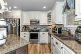 29796 Walker Dr - Photo 8