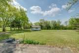 3651 Cedar Grove Rd - Photo 13