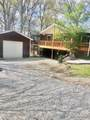 1000 Twin Oaks Dr - Photo 4
