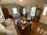 16671 David Crockett Pkwy - Photo 4