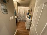 16671 David Crockett Pkwy - Photo 5