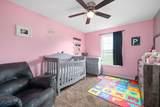3814 Trenton Rd - Photo 13
