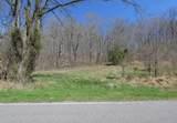 184 Indian Mound Rd - Photo 1