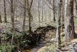 184 Indian Mound Rd - Photo 16