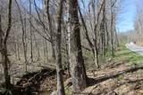 184 Indian Mound Rd - Photo 17