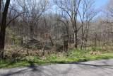 184 Indian Mound Rd - Photo 18