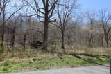 184 Indian Mound Rd - Photo 19