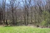 184 Indian Mound Rd - Photo 3
