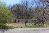 184 Indian Mound Rd - Photo 23
