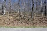 184 Indian Mound Rd - Photo 5