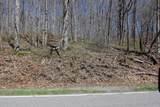 184 Indian Mound Rd - Photo 6