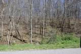 184 Indian Mound Rd - Photo 7
