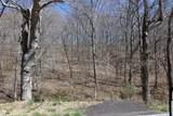 184 Indian Mound Rd - Photo 8