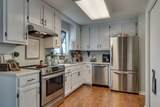 406 Wall St - Photo 12