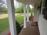 1221 Burton Rd - Photo 8