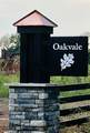 MLS# 2247451 - 18 Honey Oak Ct Lot 6 in Oakvale Subdivision in Mount Juliet Tennessee - Real Estate Home For Sale