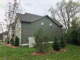 337 Lakeside Park Dr - Photo 2