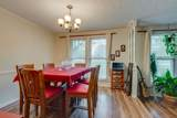 202 Brazzell Ave - Photo 8