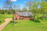 MLS# 2247543 - 1011 Clay Pl in Clay Estates Section 5D Subdivision in Lebanon Tennessee - Real Estate Home For Sale