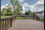 8009 Pinnacle Ct - Photo 21