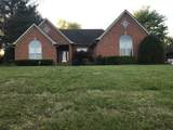 MLS# 2247548 - 514 TRAVELERS CT in RICHMOND HILLS Subdivision in Lebanon Tennessee - Real Estate Home For Sale