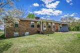 13276 Old Baxter Rd - Photo 3