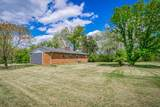 13276 Old Baxter Rd - Photo 39