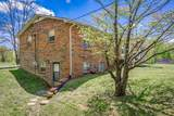 13276 Old Baxter Rd - Photo 42