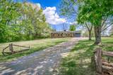13276 Old Baxter Rd - Photo 43