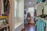 1090 Cantwell Pl - Photo 22