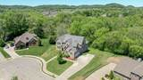 1090 Cantwell Pl - Photo 40