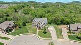 1090 Cantwell Pl - Photo 41