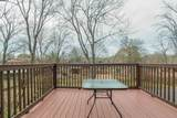 7979 Sawyer Brown Rd - Photo 25