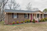 7979 Sawyer Brown Rd - Photo 4