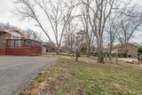7979 Sawyer Brown Rd - Photo 31