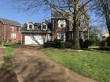 MLS# 2247601 - 406 N Cameron Ct in Caleb Chase Subdivision in Hermitage Tennessee - Real Estate Home For Sale