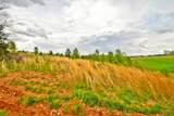 1 Hill Ln - Photo 1
