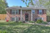 713 Reeves Rd - Photo 2