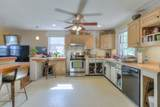 713 Reeves Rd - Photo 11