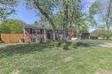 713 Reeves Rd - Photo 3
