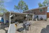 713 Reeves Rd - Photo 27