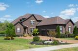 348 Crooked Creek Ln - Photo 2